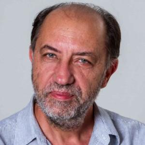Vince Briffa