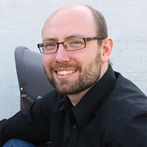 Anders Vang Pedersen
