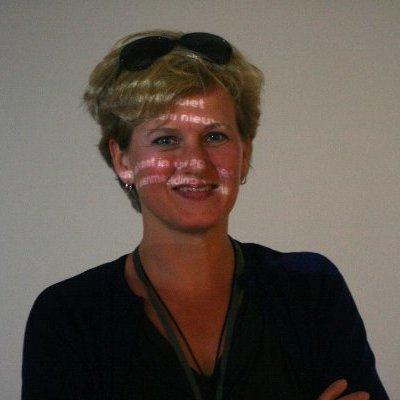 Arlette Kerkhof