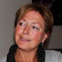 Ina van der Brug