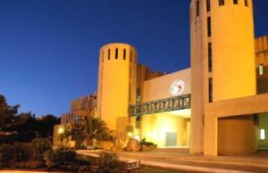 malta_gateway-building