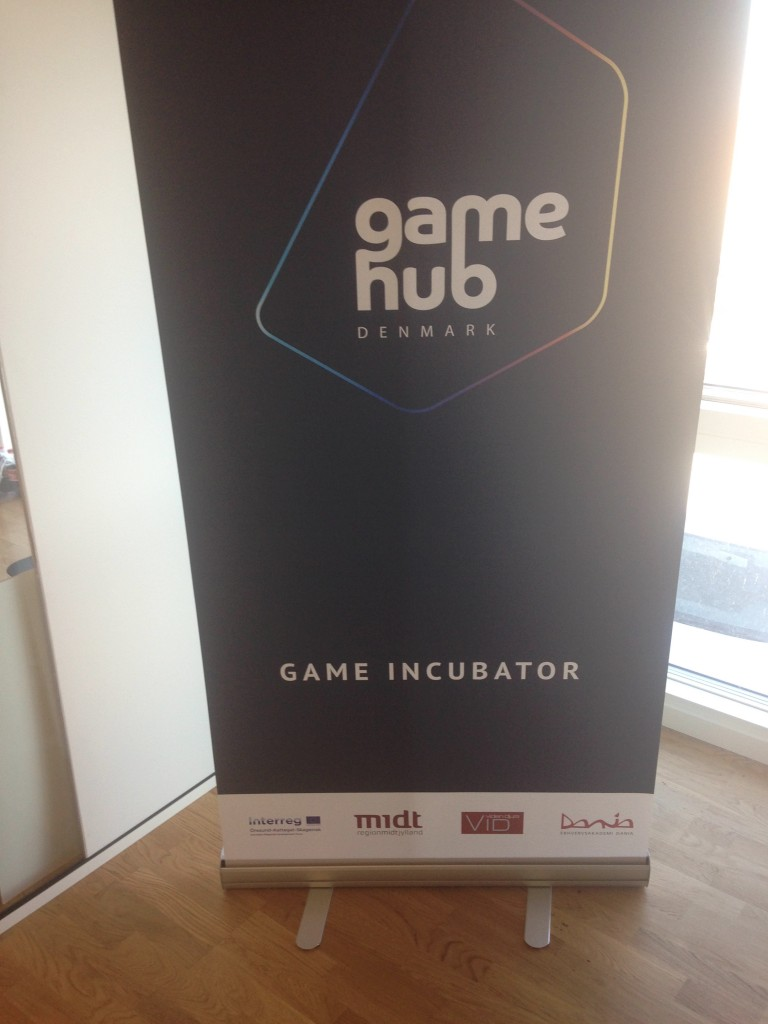 gamehubbanner